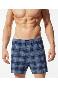 Boxer shorts atlantic mbx-639 lingerie męska / boxer shorts - all