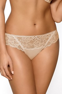 Panties thongs women's, 1559/S, Ava
