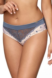 Daydreaming panties briefs women's, 1772, Ava