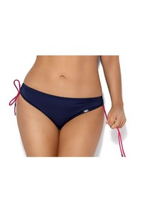 Briefs SF 92/2 navy blue, Ava