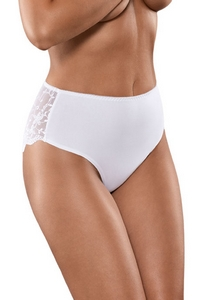 Briefs women's BBL149, high briefs, Babell