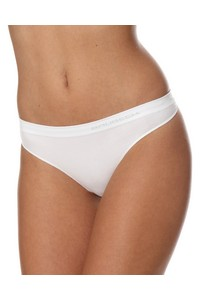 Th00182a thongs women's comfort cotton, Brubeck