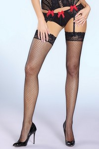 Cofashion Skylar cf 90283 stockings stockings - all