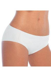 Cotonella 118 panties - briefs
