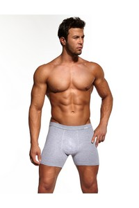 Boxer shorts authentic 3-5xl, Cornette