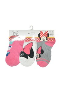 Stopki disney 32699 minnie a'3