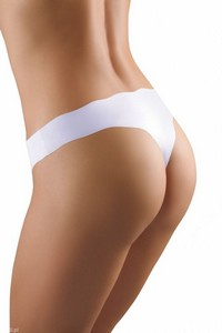 Arys thongs women's, Emili