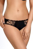 "Gaia Briefs ""gretchen"" art. 675 panties majtki - figi"