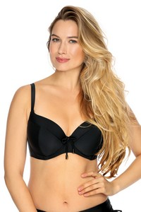 Caravel bra bathing, 001, Gaia