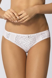 Marilyn/f panties - briefs, Gorteks
