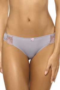 Gorteks yvette panties - thongs panties - stringi