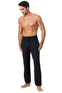 Gwinner men's training pants climaline trousers - long