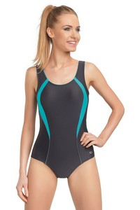 Gwinner serena and swimsuit - piece swimsuit - piece
