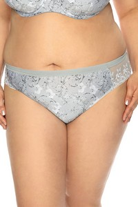 Paula panties briefs women's, 918P, Gaia