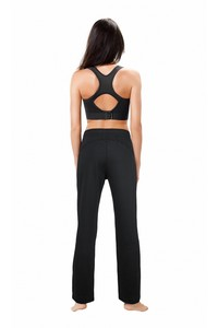 LADIES TRAINING PANTS CLIMAline, Gwinner