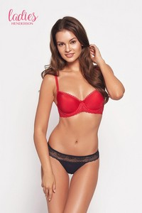 Henderson Ladies Bra kassidy sea 35590