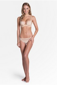 Bra ladies' DELIS 38385, Henderson Ladies