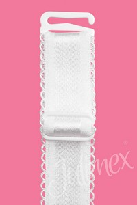 Julimex rb 403 accessories - straps