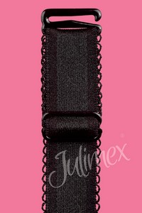 Julimex rb 407 accessories - straps