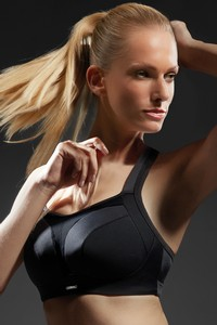 Krisline Active bra sport spacer
