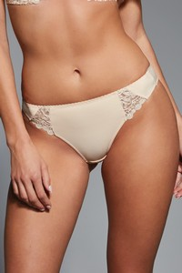 Krisline Betty briefs-beige