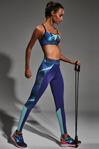 Krisline Cosmo leggings leggins
