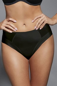 Krisline Fortuna comfort briefs black
