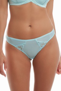 Margaret briefs women's, Krisline