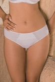 Krisline Harriet panties - briefs