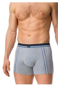 Boxer shorts men's B20, MXH 265, Key