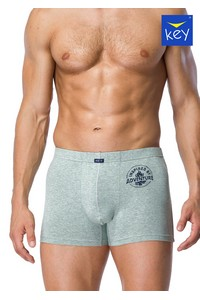 Boxer shorts men's MXH 335 A21, Key