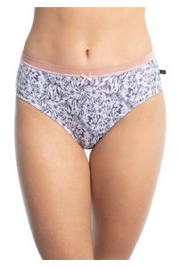 Panties briefs women's A20 A'2, LPC 913, Key