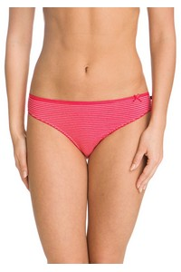 Briefs key lpr 363 b19 a'2 lingerie damska / panties - all