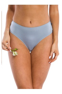 Briefs LPC 001 A'2, Key