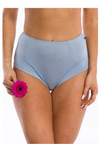 Briefs LPF 001 A'2, Key