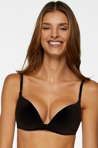 Kinga PU-747 Ines bra push up no wire