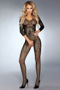 Livia Corsetti Kinsley lc 17259 bodystocking