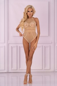Mistohram LC 90610 Est Belle Collection, Livia Corsetti