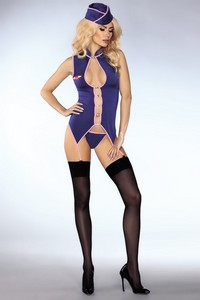 Livia Corsetti Pacifica lc 90257 costumes costumes - all