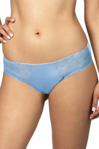 Panties briefs women's, 2053, Lupoline