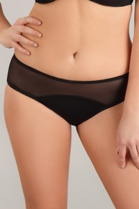 Panties briefs women's big, 131, Lupoline