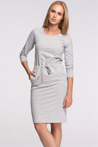 Makadamia m277 dress dress - dress