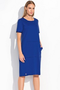 Makadamia m287 dress dress - dress