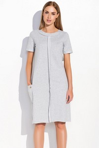 Makadamia m288 dress dress - dress