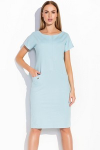 Makadamia m292 dress dress - dress