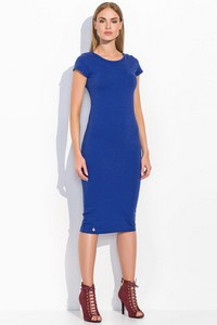 Makadamia m302 dress dress - dress