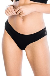 Bello briefs womens, Mediolano 11064