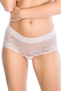 Bello briefs shorts womens, Mediolano 11064/1