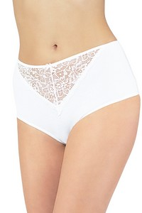 Ida briefs womens, Mediolano 07022