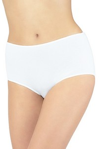 Laura briefs womens, Mediolano 07013